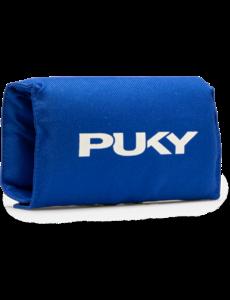 Puky Kinbeschermer - Blauw - LP3