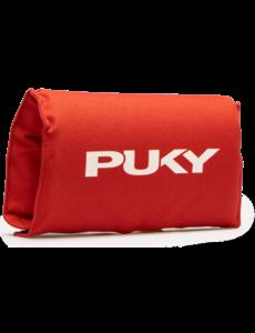 Puky Stuurkussen - Rood - LP3