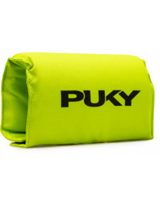 Puky Stuurkussen - Lime-  LP3