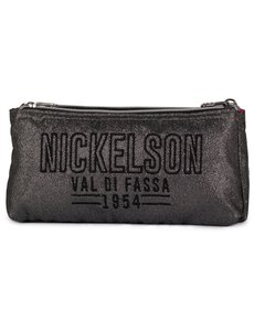 Etui Nickelson girls silver