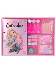 Depesche-TopModel Create your calendar Candy Cake