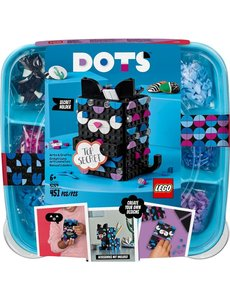 LEGO 41924 - Geheime houder