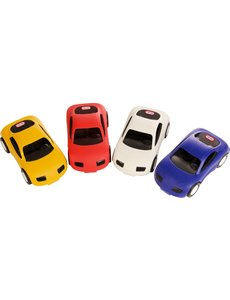 Little Tikes Push racer auto