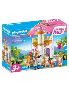 Playmobil 70500 - Starterpack Prinses