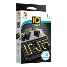 Smartgames IQ-Circuit