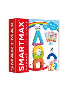 Smartmax/Geosmart My First acrobats