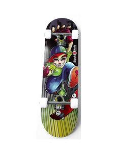Move Skateboard Skater Boy  - 71 cm