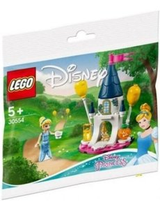 Verrassingszakje Disney Princess