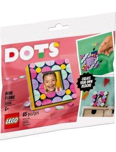 LEGO Verrassingszakje Dots Miniframe