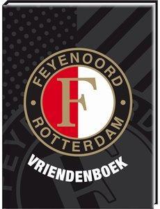 Vriendenboek Feyenoord