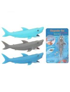 Depesche-TopModel Vliegende haai UNDERWATER