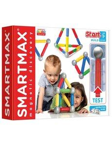 Smartmax/Geosmart Startset Try Me, 23 stuks