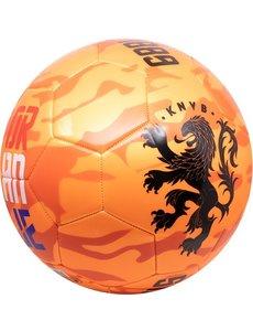 Bal Holland, KNVB oranje camouflage