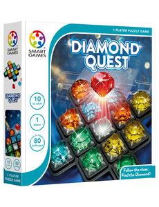 Smartgames Diamond Quest