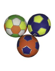 Beachvoetbal/volleybal assorti