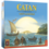 999 Games Catan special: 25 jaar jubileum