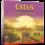 999 Games Catan uitbreiding: Kooplieden en Barbaren