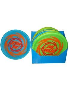 SportX Flying Disc 30cm