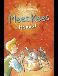 Mees Kees, Hoppa!