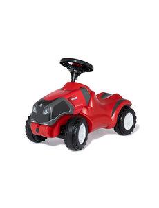 Rolly Toys Rollytrac Lindner