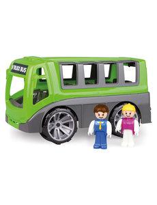 Lena TRUXX  Bus