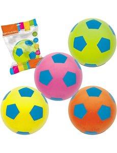 mondo Soft Voetbal 20 cm