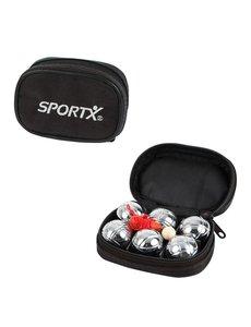 SportX SportX mini Jeu de boule