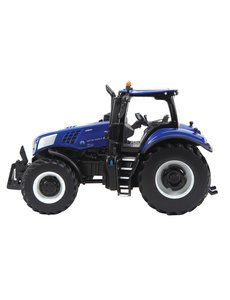 Britains New Holland T8.435 Blue Power