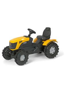 Rolly Toys Rolly Farmtrac JCB 8250 V Tronic
