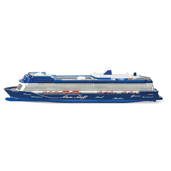 Siku 1730 - Cruiseschip Mein Schiff