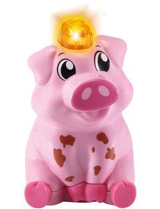Vtech Victor het vrolijke varken