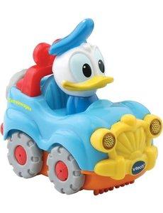 Vtech Donald Duck