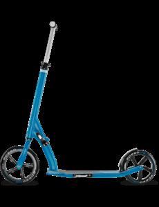 Puky Speedus One Blauw
