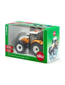 Siku 3286 - Steyr tractor