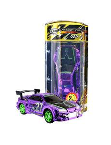 RC Car Metallic Purple