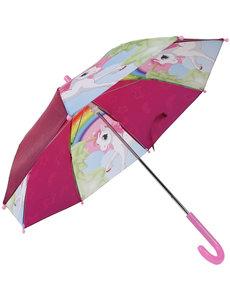 Van Manen Paraplu Unicorn