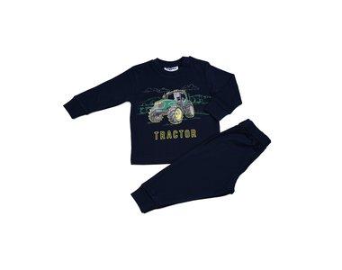 Tractor pyjama's