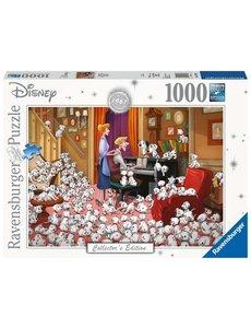 Ravensburger Disney 101 dalmatiërs