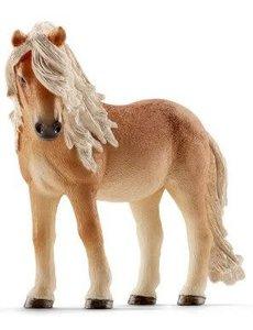 Schleich 13790 - IJslander Pony merrie