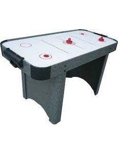 TopShot Air Hockey tafel