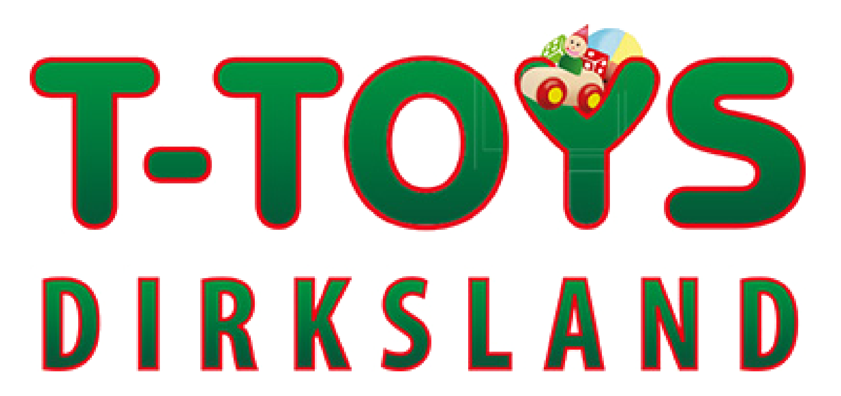 T-Toys Dirksland