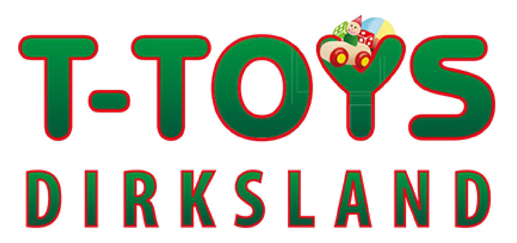 T-Toys Dirksland