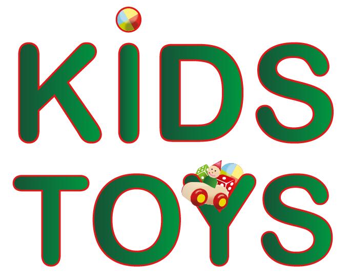 Kids Toys Dirksland