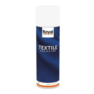 Textile Kit d'entretien 500 ML