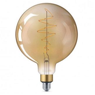 Filament Bulb 5W Ampoule Ambre - E27