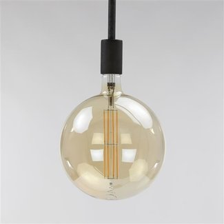 Ampoule LED Filament Sphère Ø 20