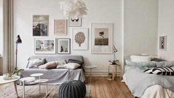 Conseils - 12 conseils pour décorer votre intérieur