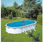 Opbouwzwembad
