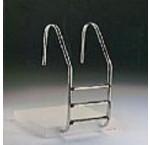 Ladders RVS 316