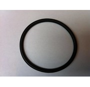 Elios O-ring zwembadverwarming dia 50mm